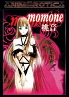 Momone(Episode 1)