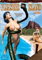 Pleasure Island(Scene 1)