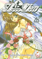 Love Doll - Vol 2(Episode 3)