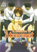 Classroom of Atonement(Episode 2)