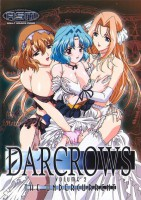 Darcrows - Vol 2 [Japanese](Episode 2)
