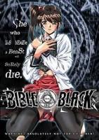 Bible Black 01