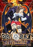 Bible Black 06