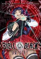 Bible Black Origins 01
