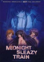 Midnight Sleazy Train 02