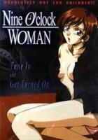 Nine O clock Woman 02