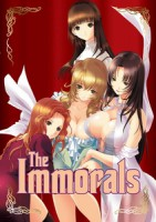 The Immorals 02