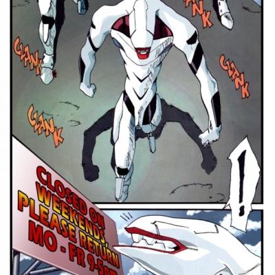 pg013
