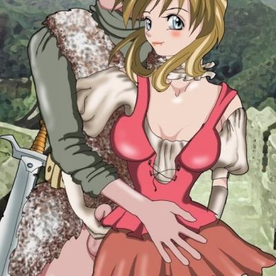 AnimeXXX008