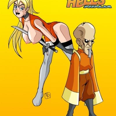 HN007