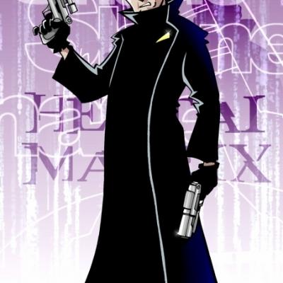 HentaiMatrix-017