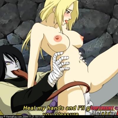 Naruto_subbed